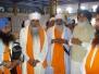 300 Salla Nagar Kirtan to Shri Hazoor Sahib Ji Nanded Oct 2008