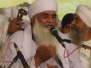 36h Barsi of Sant Baba Isher Singh Ji Rara Sahib Wale (Sept 2011)