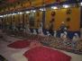 Bhog of 13313 Shri Akhand Path Sahibs Feb 2007
