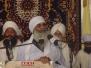Sant Baba Isher Singh Ji Barsi 2004