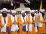 Sant Baba Isher Singh Ji Barsi 2005