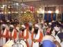 Sant Baba Isher Singh Ji Barsi 2009