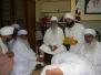 Sant Baba Maan Singh Ji Rara Sahib Visit