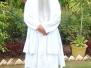Sant Baba Mohan Singh Ji