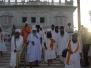 Shri Hazoor Sahib 2005