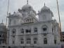 Shri Patna Sahib 2005