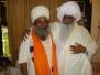 Yatra Shri Hazur Sahib (Oct 2011)
